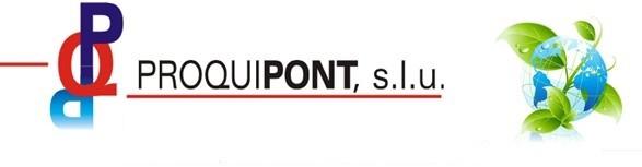 proquipont-logo-1426769138
